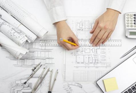 Konsultacijos statybų klausimais